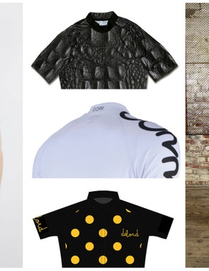 Over the past year there has been an influx of small Aussie cycling brands popping up. Here are a few that have caught our eye