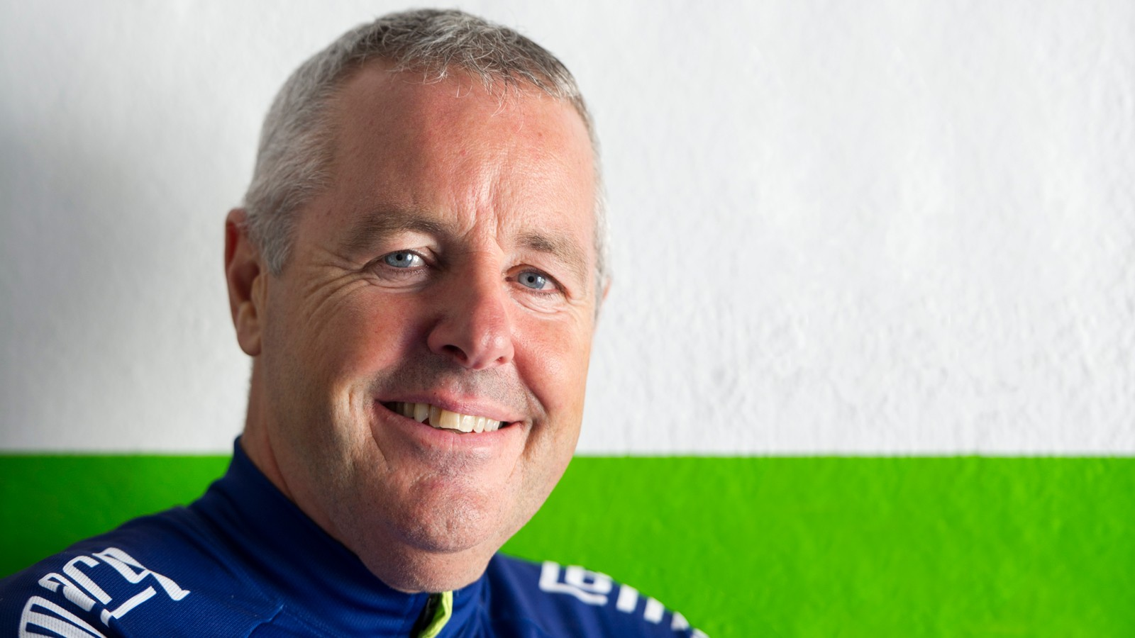 Stephen Roche won the Tour de France, Giro d'Italia and world championships in 1987