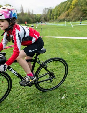 Buying a bike for your child this Christmas? Have a look at these corkers