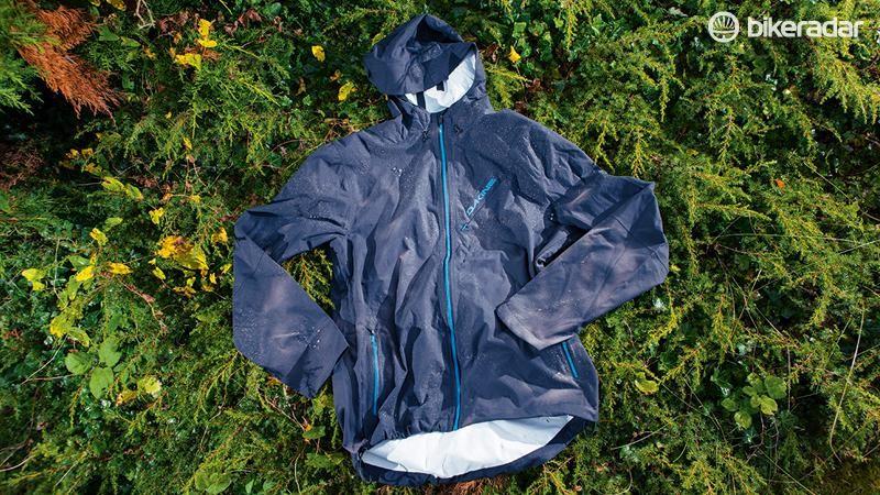 Dakine Caliber jacket