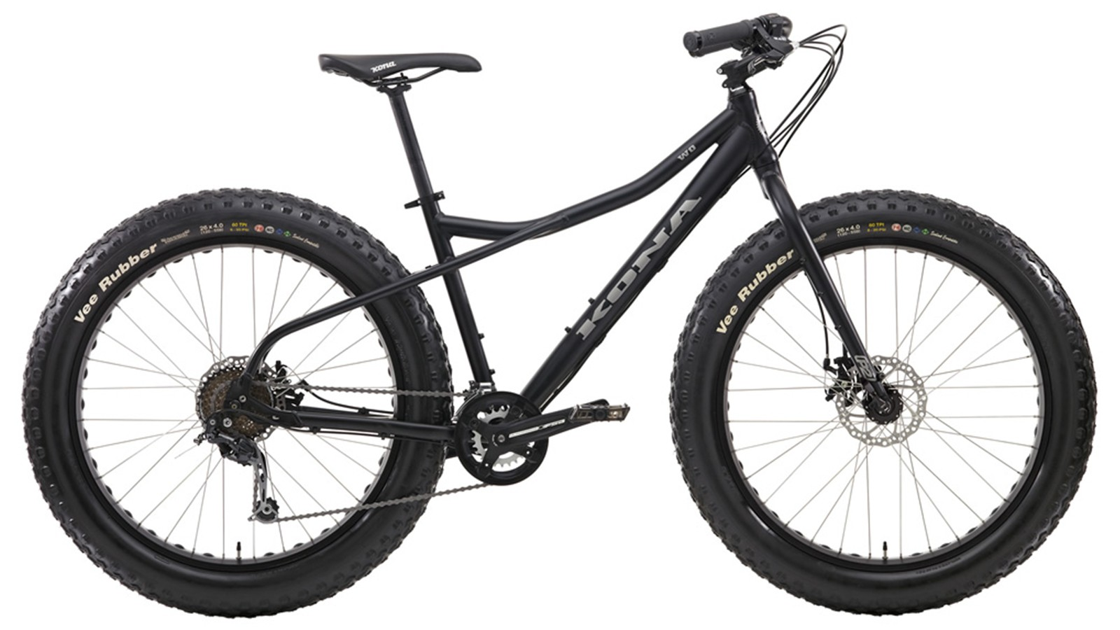 This recall applies to approximately 531 Wo fat bikes sold from September 2013 to July 2014