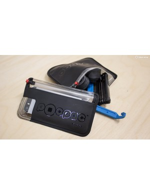 Pocpac's pouches are great value, simple and practical designs