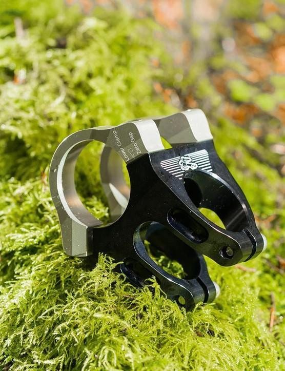 Renthal Apex 50mm stem