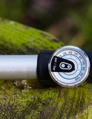 LG denotes 'longer, with gauge'