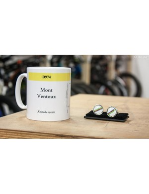 Cycling Souvenirs gifts