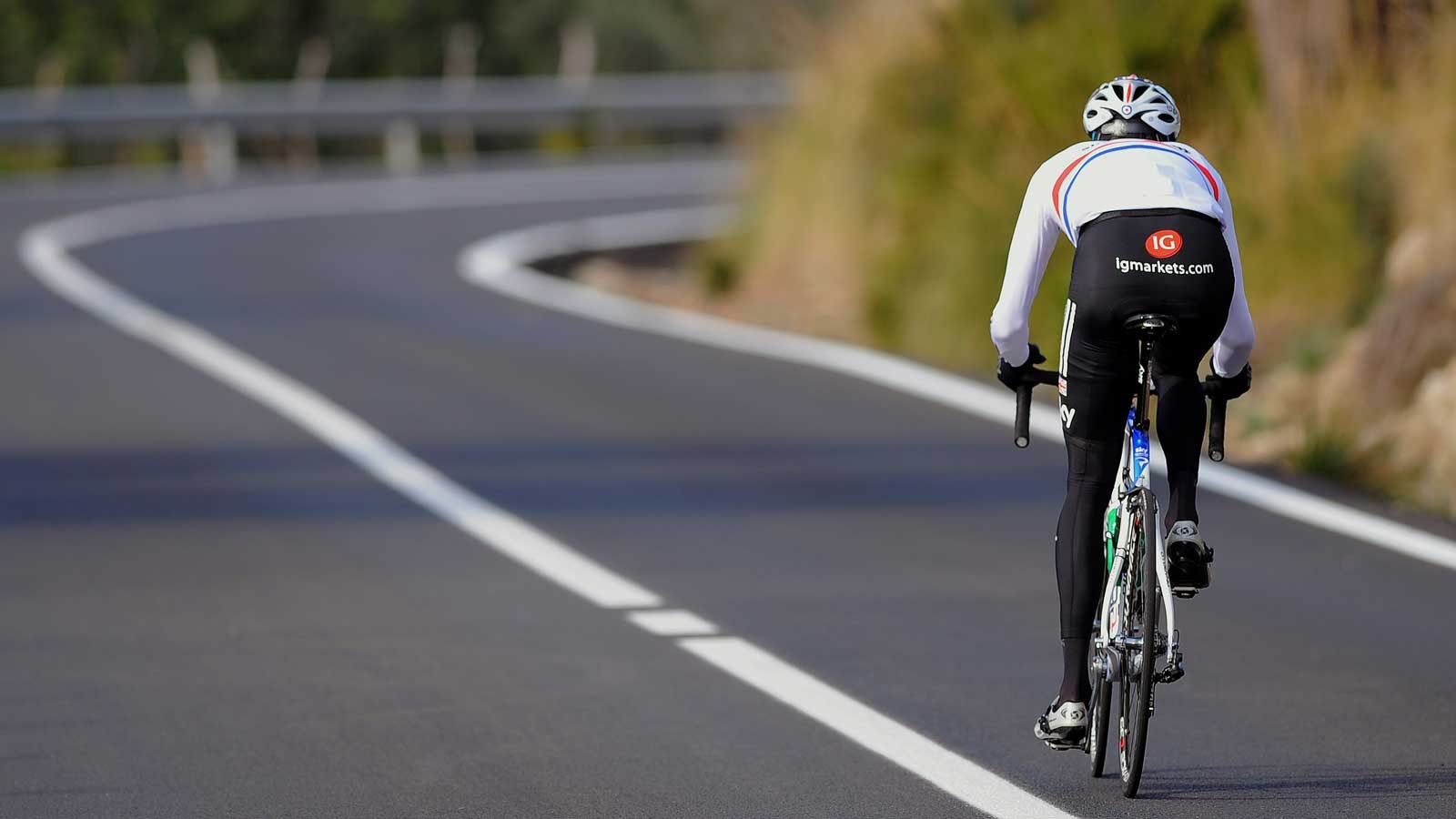 Thinking of doing some cycling abroad? Read our tips before you book anything