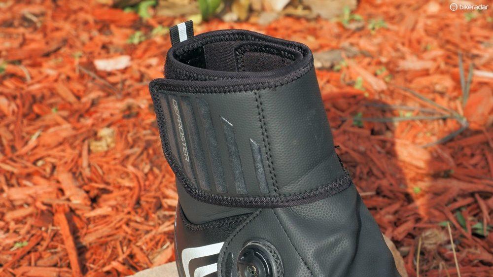 Shoes Winter Specialized Bikeradar Defroster Trail LzqGjSUVMp
