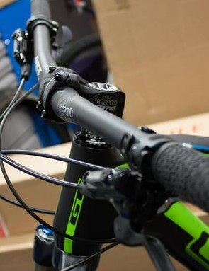 Small upgrades that make a big improvement to your riding