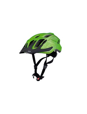 The Abus MountX remains a top kids' lid