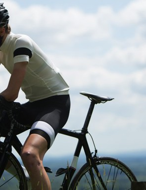 Perfecting your carb intake is key to conquering sportives or century rides