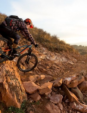 Niner is rolling out a trio of models focused on giving riders the most bang for the buck