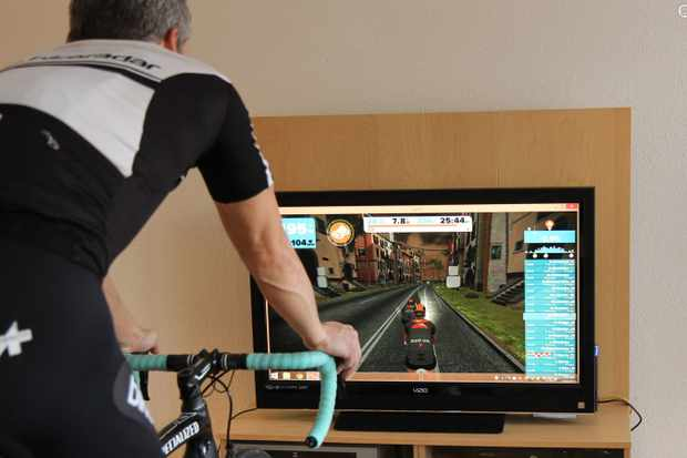 The future of road cycling
