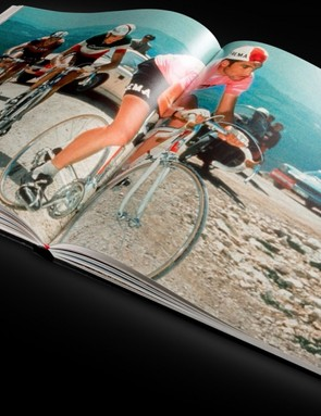 Eddy Merckx is widely regarded as the greatest road cyclist of all time
