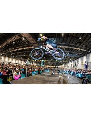 The Animal WD-40 Action Sports Tour will offer plenty of thrills with some of the best stunt riders showing off their tricks