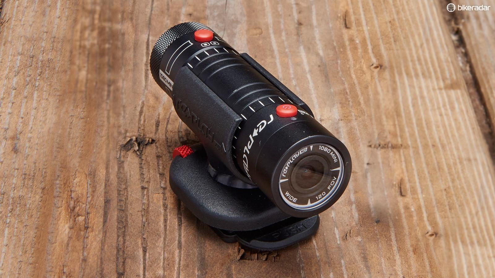 Replay XD 1080 Mini action camera