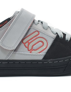 Five Ten Hellcat shoes