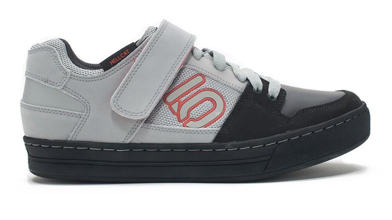 17232923d89 Five Ten Hellcat shoes - BikeRadar