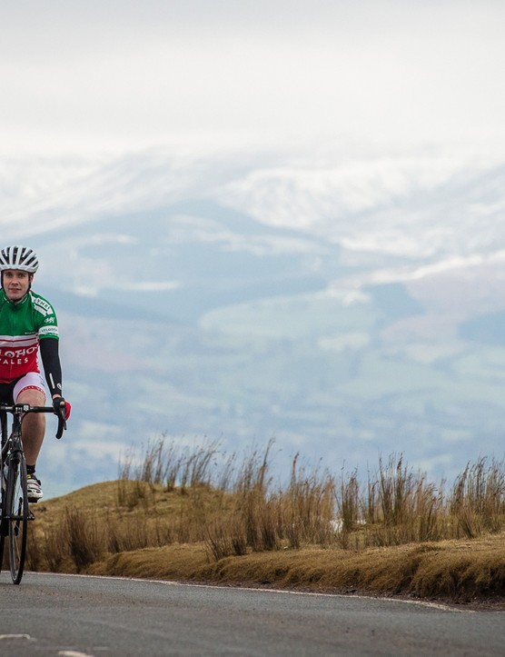 100 entries for the sold-out Velothon Wales sportive have been made available to BikeRadar users