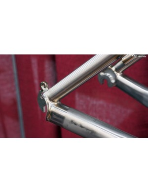 Small bits in tight spaces can be the most difficult to weld properly and cleanly