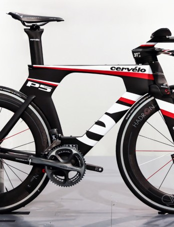 Swiss Side has tested the wheels on a selection of aero bikes
