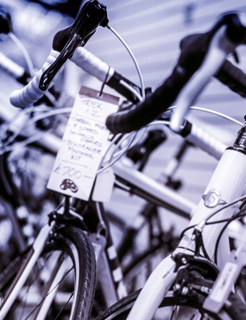 Don't buy your first road bike until you've read our 16 tips