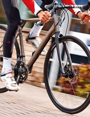 Get a great new bike at a bargain price by not having to pay the tax on it