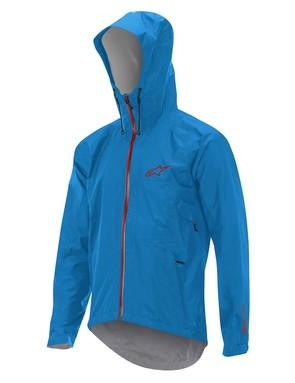 Alpinestars All Mountain jacket
