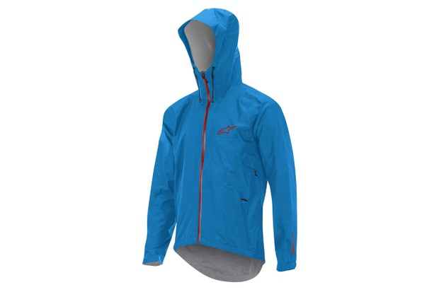 Alpinestars All Mountain jacket