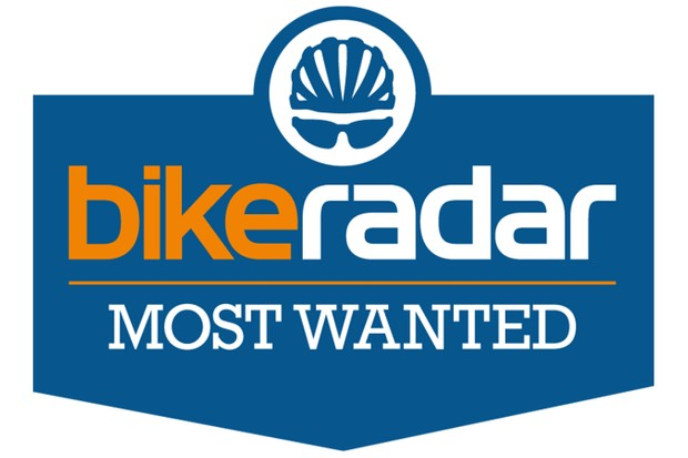 It's time to cast your votes for the bikes you want most