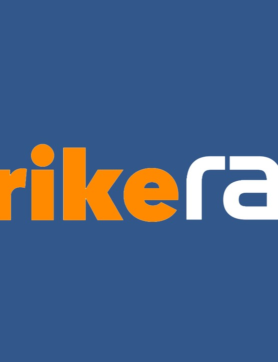 Is three your lucky number? You'll love TrikeRadar.com (coming soon)