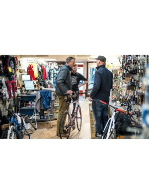 Beginner cyclist? Read on – we'll cover everything you need to know to get going