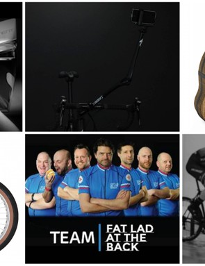 Cycling April Fools for 2015
