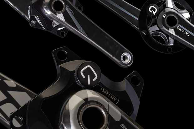 Quarq is responding to industry changes by dropping prices