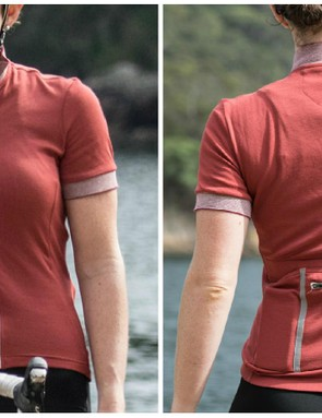 Café Du Cycliste clothing - detailed first-look coming soon