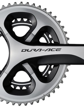Most Wanted Road Group: Shimano Dura-Ace Di2