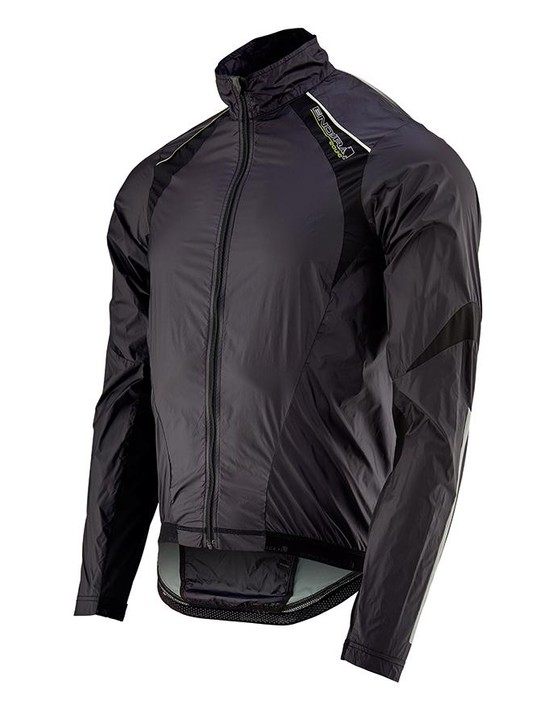 Endura Equipe Compact Shell - our choice for best value