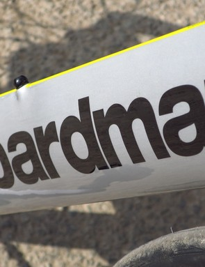 If the Boardman brand bothers you, get over it. Now