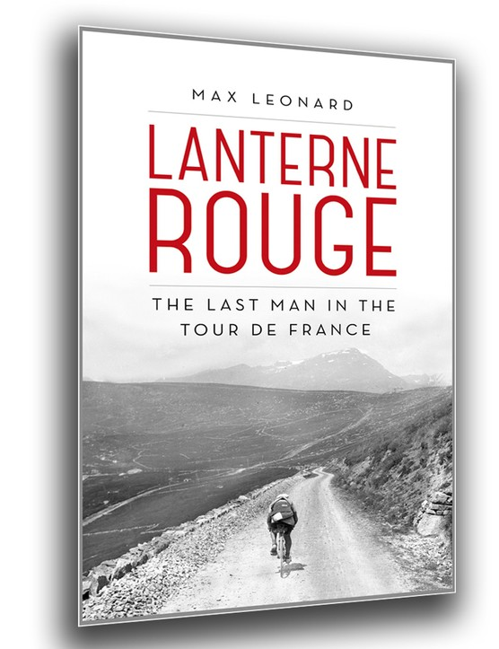 Max Leonard's Lanterne Rouge: The Last Man in the Tour de France provides a written account of the men who have placed last in the Tour