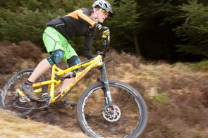 We put some of DT's latest kit through its paces