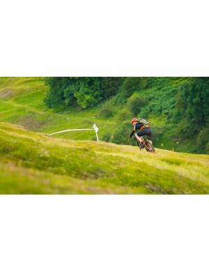 When it comes to enduro racing, and indeed any long distance riding, good preparation is key to success