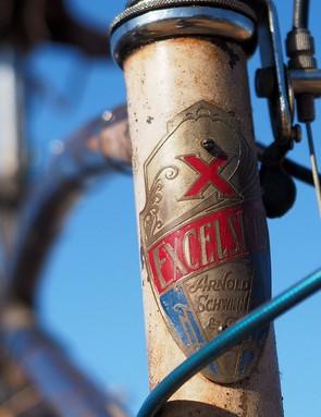 Take a walk through mountain bike history with Velo Cult