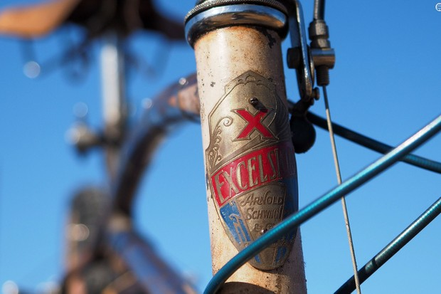 Take a walk through mountain bike history with Velo Cult