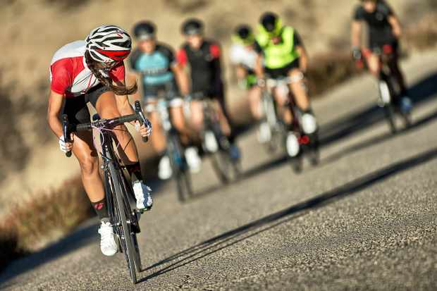 Designs for women are necessarily limited by sales, and it follows that early designs were aimed at getting a larger, recreational market on bikes rather than catering for the diversity of female cyclists we see on the roads and trails today
