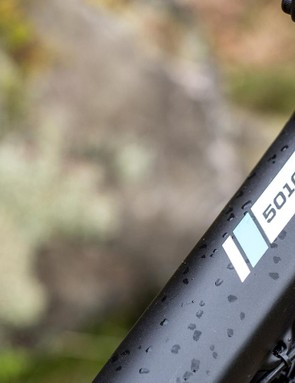 The Solo Carbon C complete bikes are an outstanding value