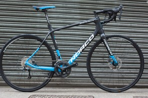 We think the Search is a great looking bike