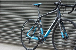 A lot of people still don't realise that Norco produce bikes of this nature