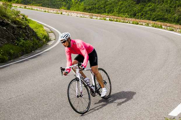 The new range by Endura is aimed at women who want performance-oriented kit