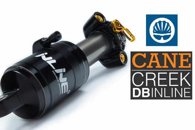 Cane Creek DBInline