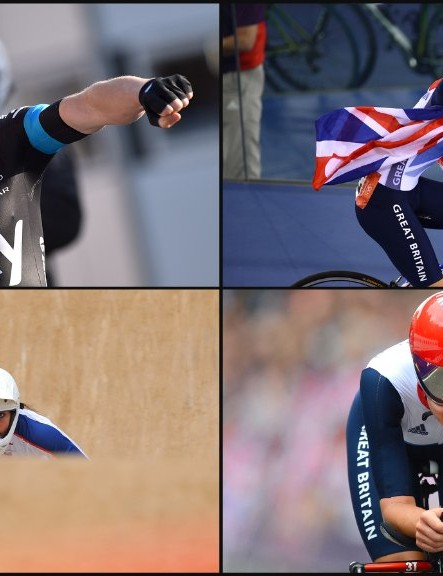 We spoke to some of the best riders in the world to ask them to reveal their best training advice and how to push your cycling that little bit further – here's what they said