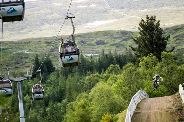 aa9e60792fc The Fort William World Cup is an epic spectacle – and if you can't